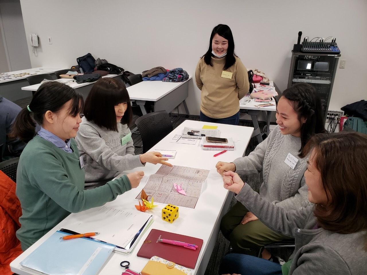 日曜朝教室(2020.1.26)日本の遊び_e0175020_10491170.jpeg