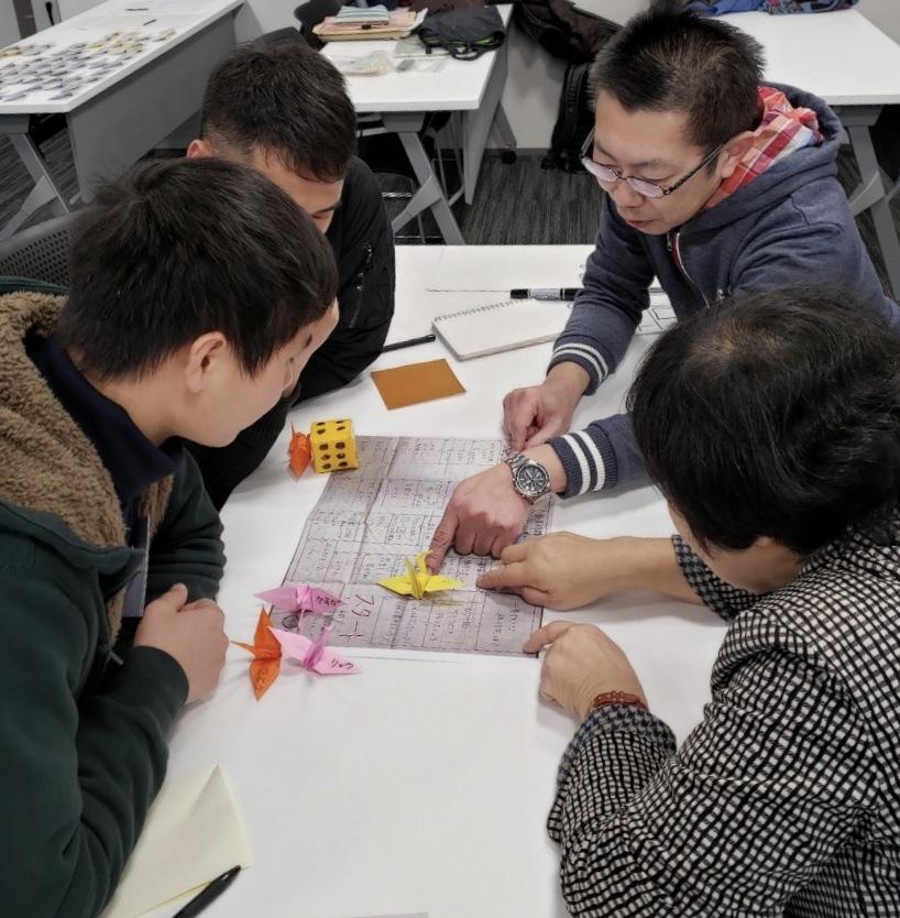 日曜朝教室(2020.1.26)日本の遊び_e0175020_10493694.jpeg