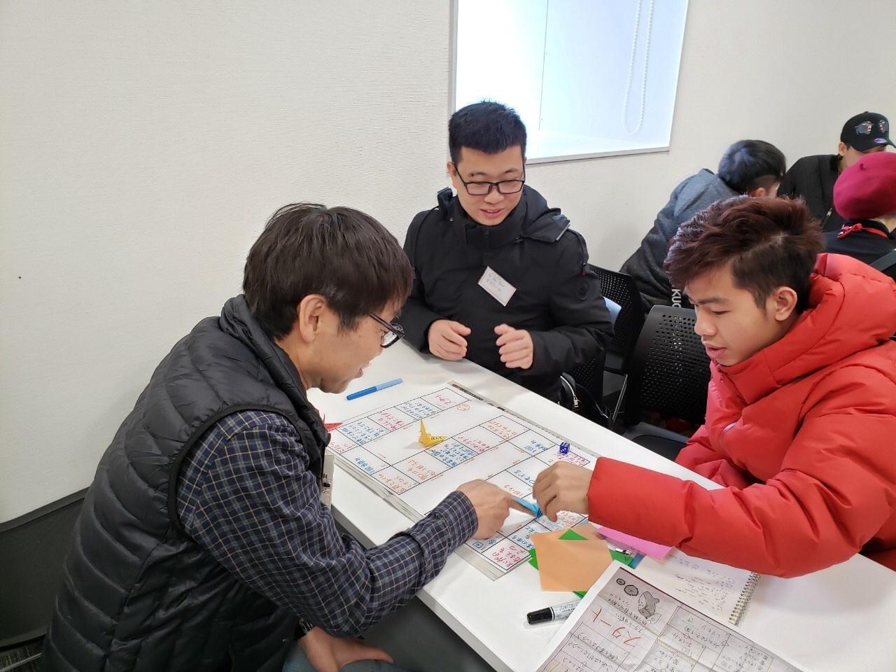 日曜朝教室(2020.1.26)日本の遊び_e0175020_10561414.jpeg