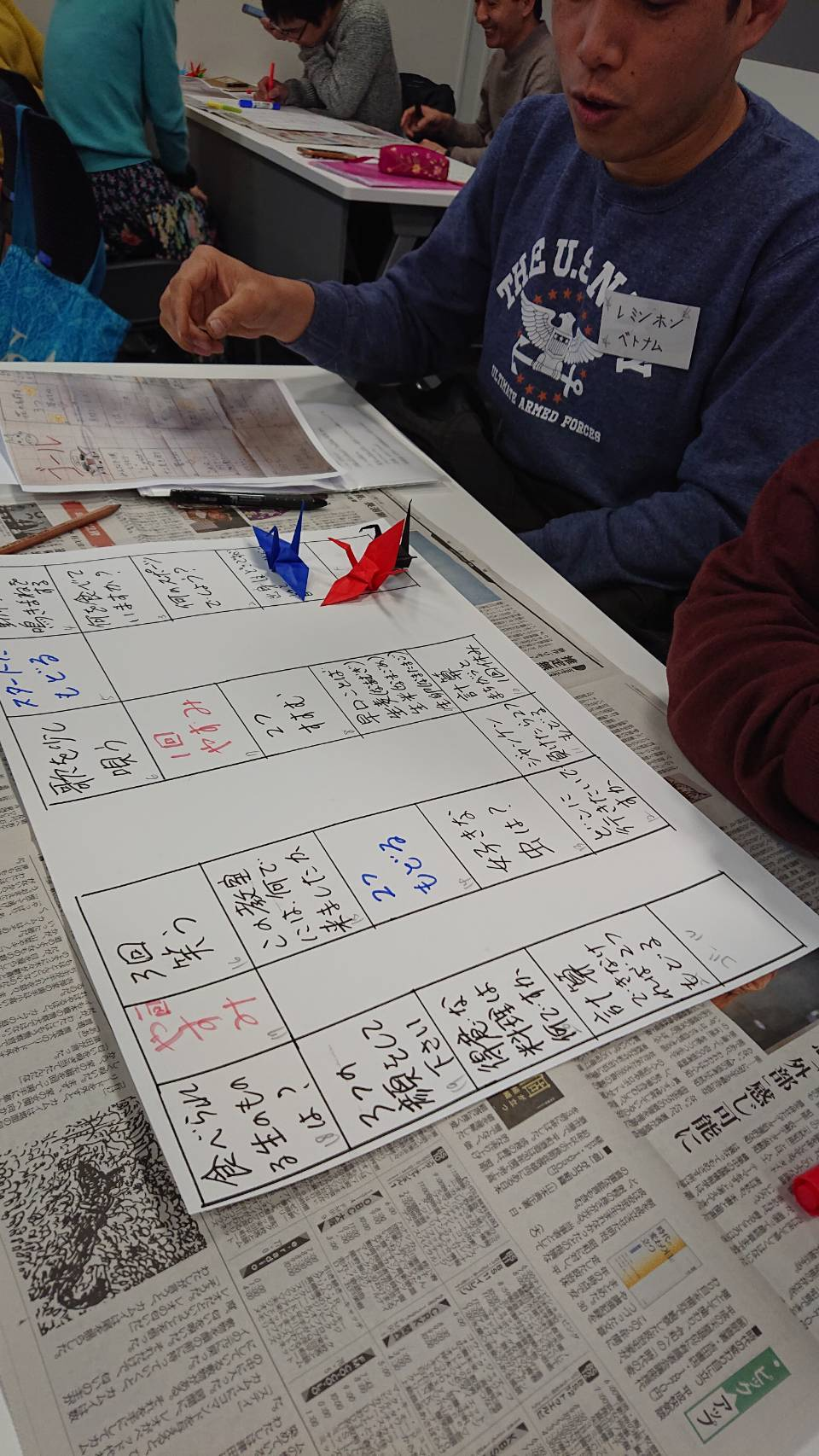 日曜朝教室(2020.1.26)日本の遊び_e0175020_11064487.jpeg