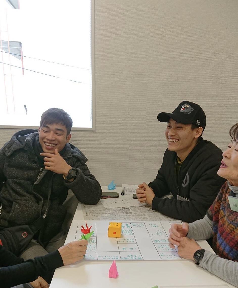 日曜朝教室(2020.1.26)日本の遊び_e0175020_11112490.jpeg