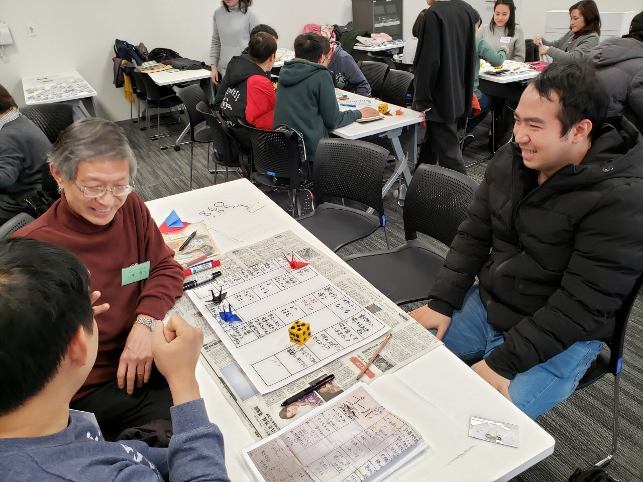 日曜朝教室(2020.1.26)日本の遊び_e0175020_11314399.jpeg