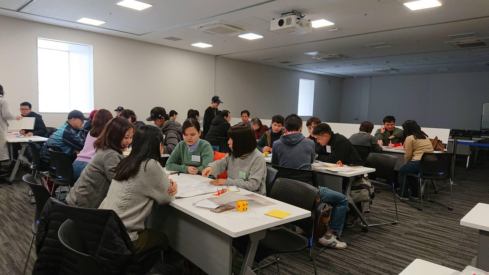 日曜朝教室(2020.1.26)日本の遊び_e0175020_11334022.jpeg
