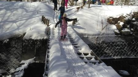【カブ隊】1月隊集会『冬を楽しもう!!』_c0221521_16132120.jpg
