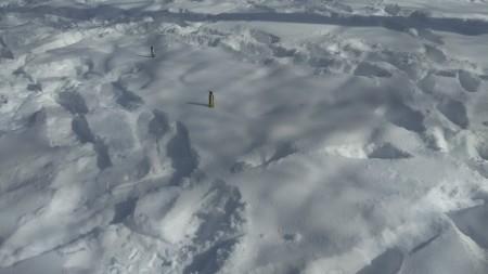 【カブ隊】1月隊集会『冬を楽しもう!!』_c0221521_16134069.jpg