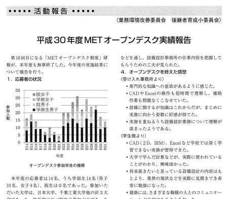 2020年第30号MET会報誌に掲載されました。_a0142322_10441265.jpg