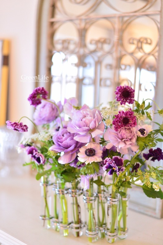 Le vase* color_f0321522_18005275.jpg