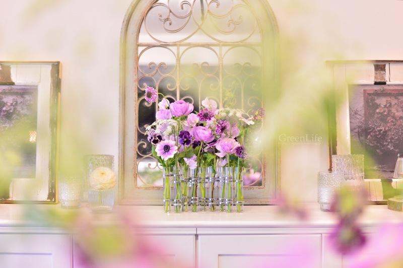 Le vase* color_f0321522_18032724.jpg