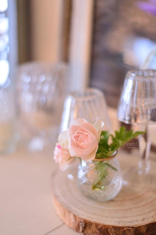 Le vase* color_f0321522_20153391.jpg