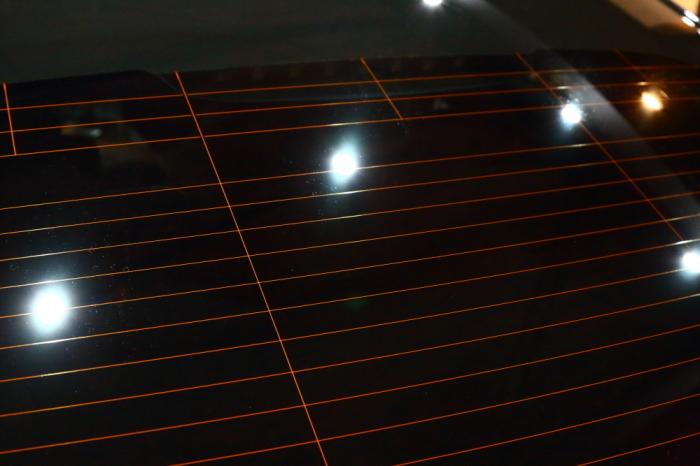 BMW420iグランクーペ ご納車準備進行中_f0105425_18260407.jpg