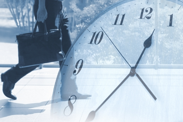 2週間後に始まる新学年新学期_f0234425_16300832.jpg