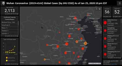 新型コロナウイルス拡散地域 オンラインマップサイト_b0003330_21564953.jpg