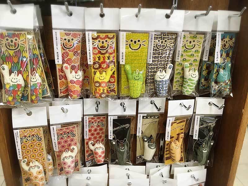 東急ハンズ岡山店出店にお越しいただき、ありがとうございました!!_a0129631_09122448.jpg