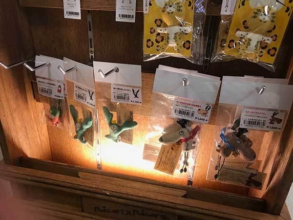 東急ハンズ岡山店出店にお越しいただき、ありがとうございました!!_a0129631_09160493.jpg