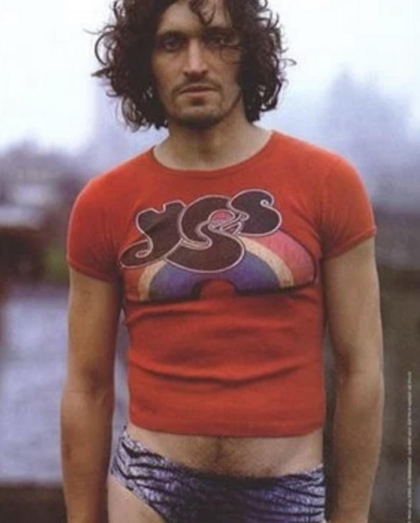 「 続 VINCENT GALLO 」_c0078333_19305800.jpeg