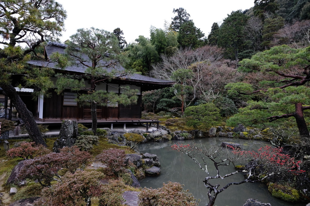 銀閣寺つづき_f0315034_13353268.jpeg