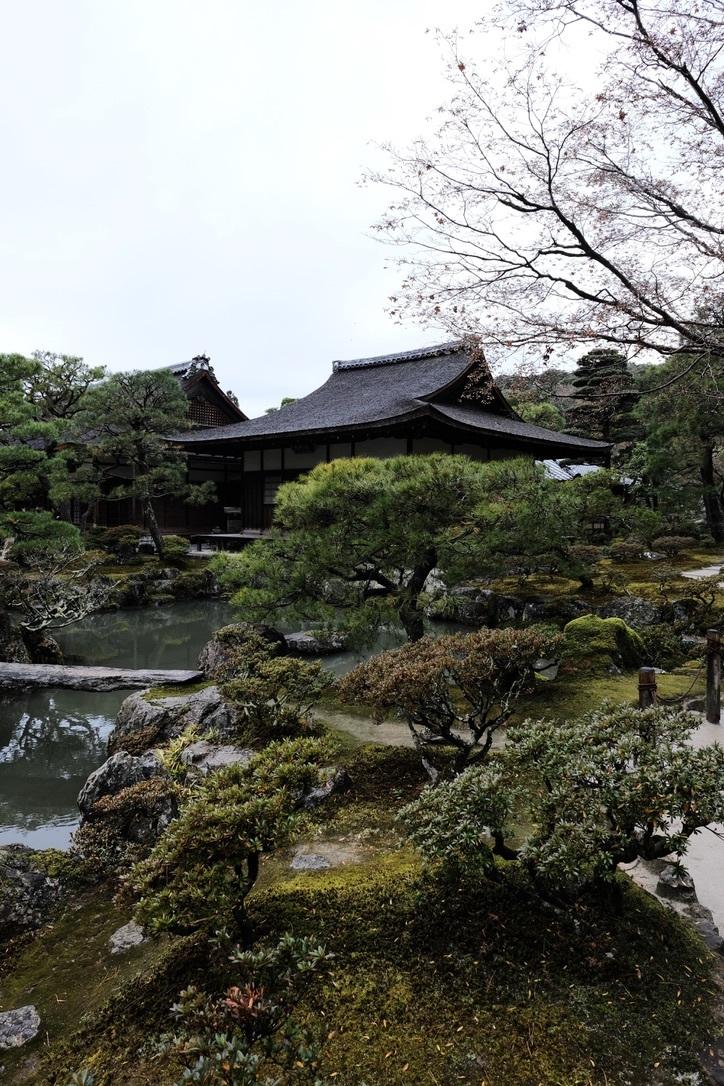 銀閣寺つづき_f0315034_13360155.jpeg