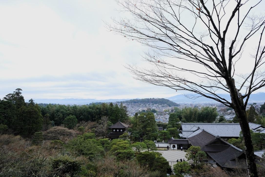 銀閣寺つづき_f0315034_13364361.jpeg