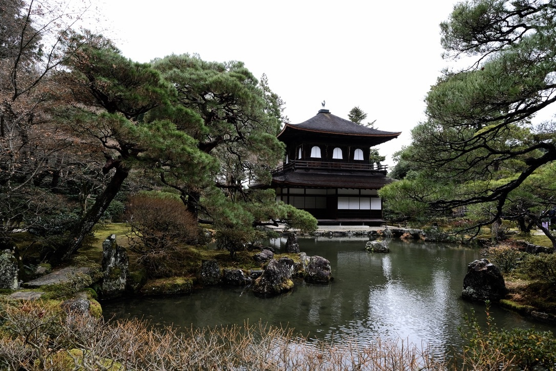 銀閣寺つづき_f0315034_13370600.jpeg