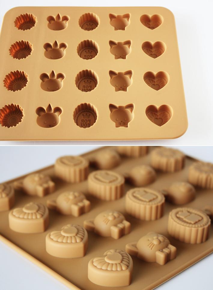 高級チョコレートのような・・・!_d0351435_11244056.jpg