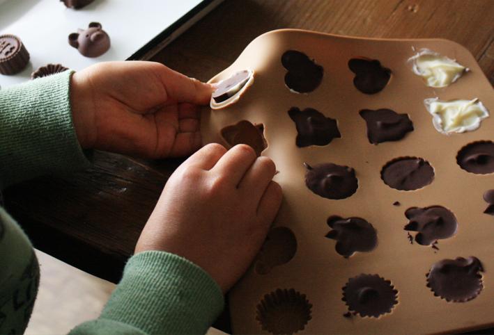 高級チョコレートのような・・・!_d0351435_12081035.jpg