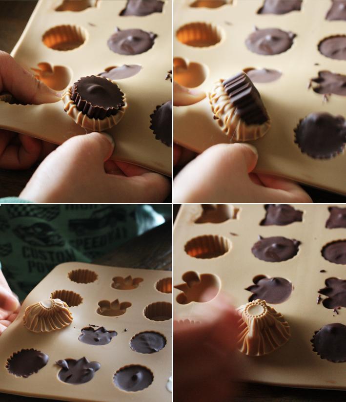 高級チョコレートのような・・・!_d0351435_12102923.jpg