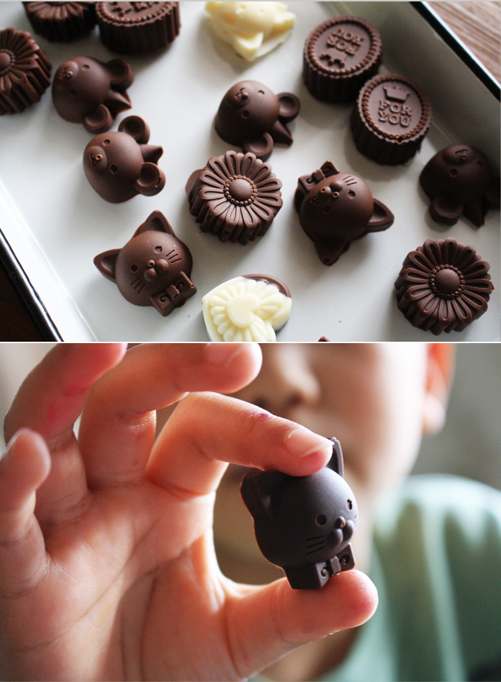 高級チョコレートのような・・・!_d0351435_12161512.jpg