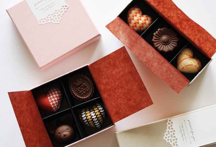 高級チョコレートのような・・・!_d0351435_12232350.jpg