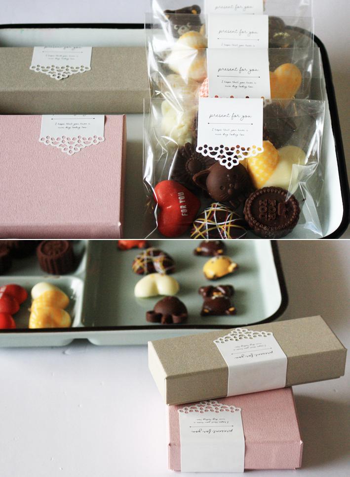 高級チョコレートのような・・・!_d0351435_12271580.jpg