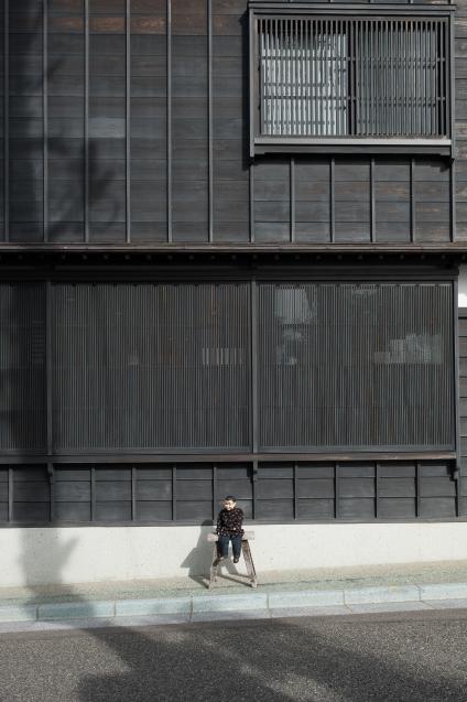 キラク写真教室 秋の金沢 撮影会④ 金沢いろいろ_e0369736_09575705.jpg