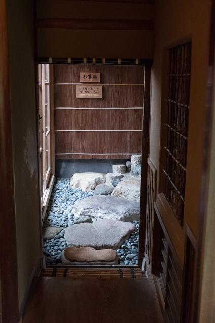 キラク写真教室 秋の金沢 撮影会④ 金沢いろいろ_e0369736_09590650.jpg