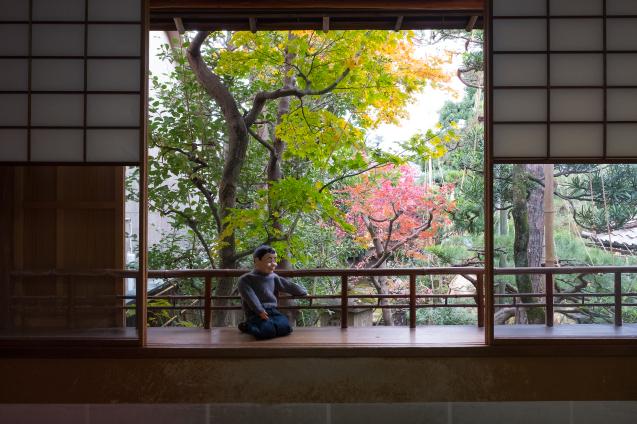 キラク写真教室 秋の金沢 撮影会④ 金沢いろいろ_e0369736_09590731.jpg