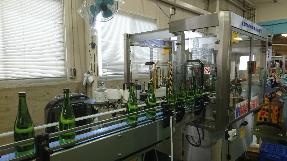 瓶詰め工場の新築建て..._d0174738_11062872.jpg