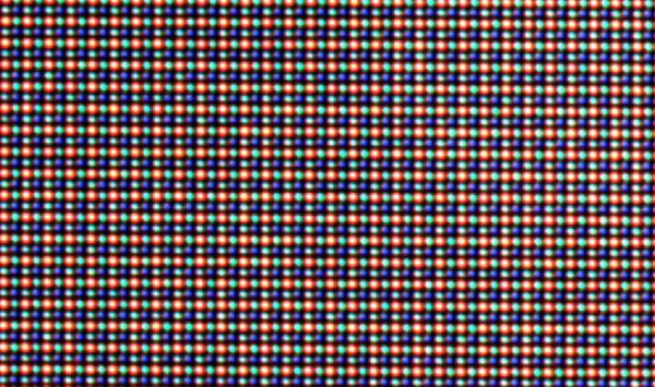 ASI294MCのベイヤー構造判明か?_f0346040_06285099.jpg