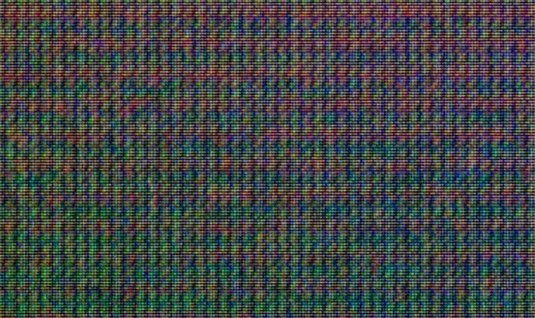 ASI294MCのベイヤー構造判明か?_f0346040_06322337.jpg