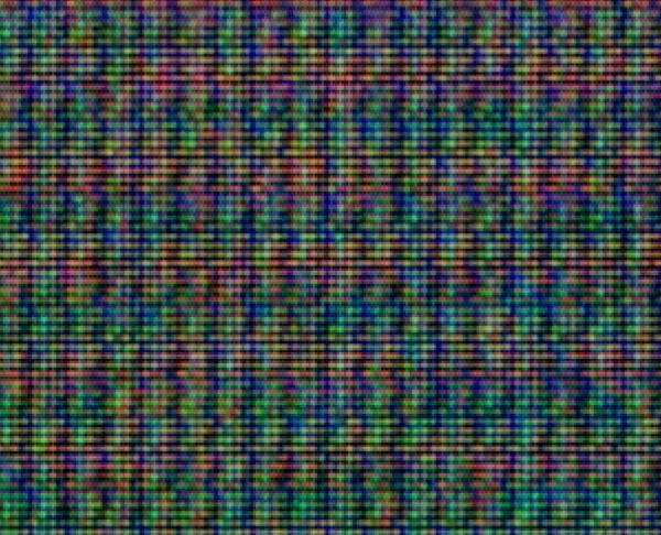 ASI294MCのベイヤー構造判明か?_f0346040_06364528.jpg