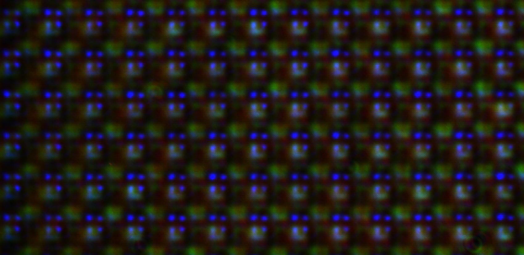 ASI294MCのベイヤー構造判明か?_f0346040_07040596.jpg