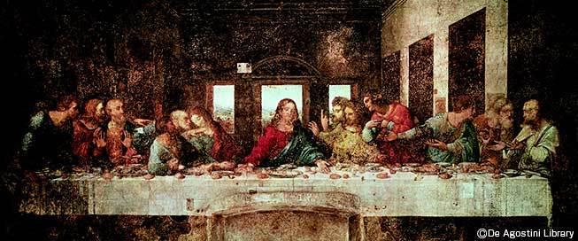 食事はみんなで一緒に!_b0084241_19493949.jpg