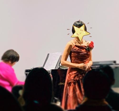 歌ってきました演奏会で。_c0335145_23595396.jpeg