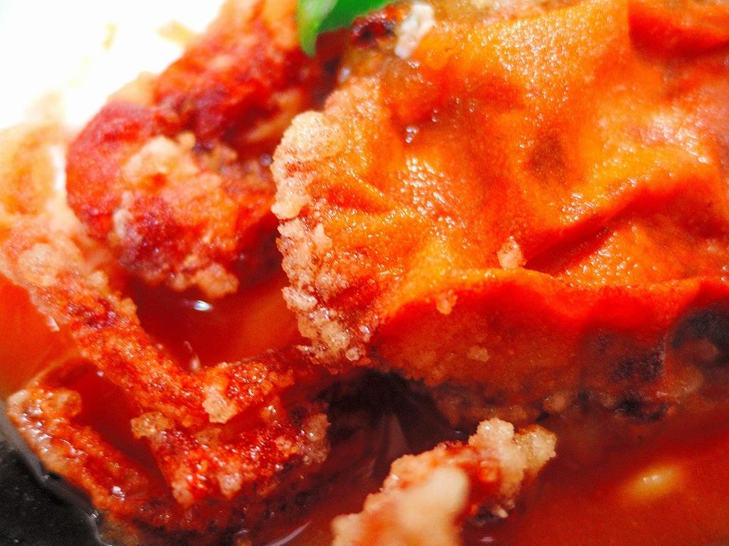 自家製麺 SHIN(新)@反町_a0384046_00194109.jpg