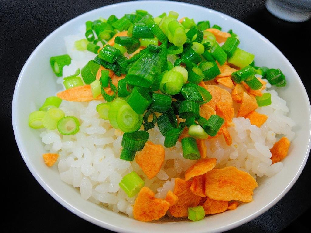 自家製麺 SHIN(新)@反町_a0384046_00194291.jpg