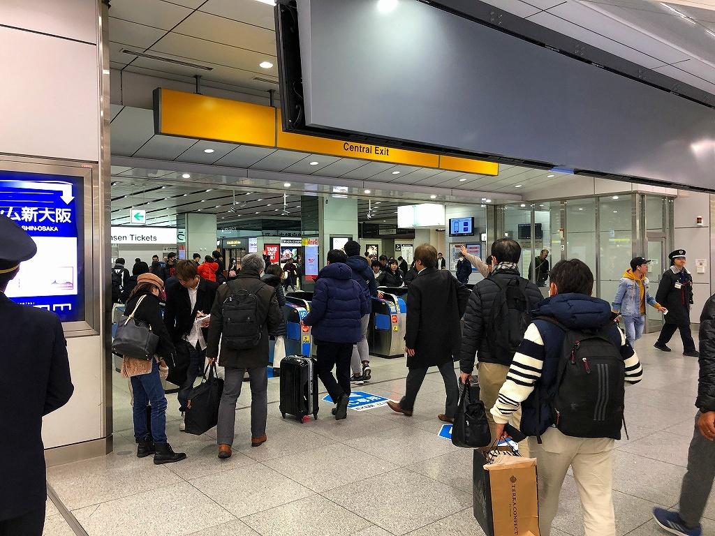 東海道新幹線 新横浜 ▶ 新大阪_a0384046_21211367.jpg