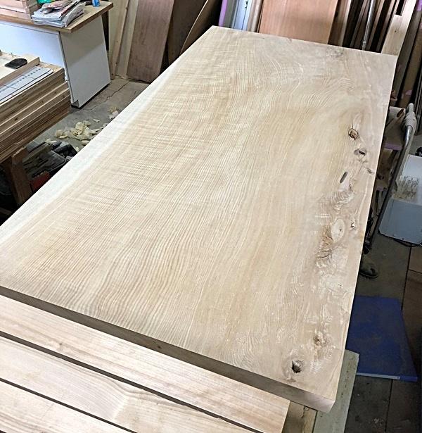 新年最初の家具の仕事_c0019551_10364064.jpeg