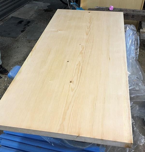 新年最初の家具の仕事_c0019551_10364355.jpeg
