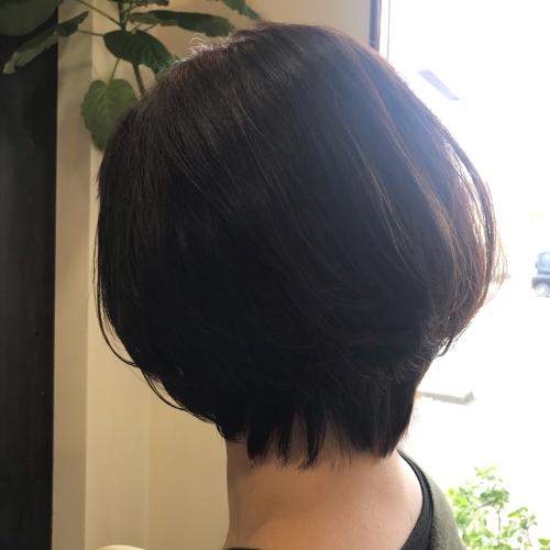 髪型変えると意識も変わる_d0220957_18322089.jpg
