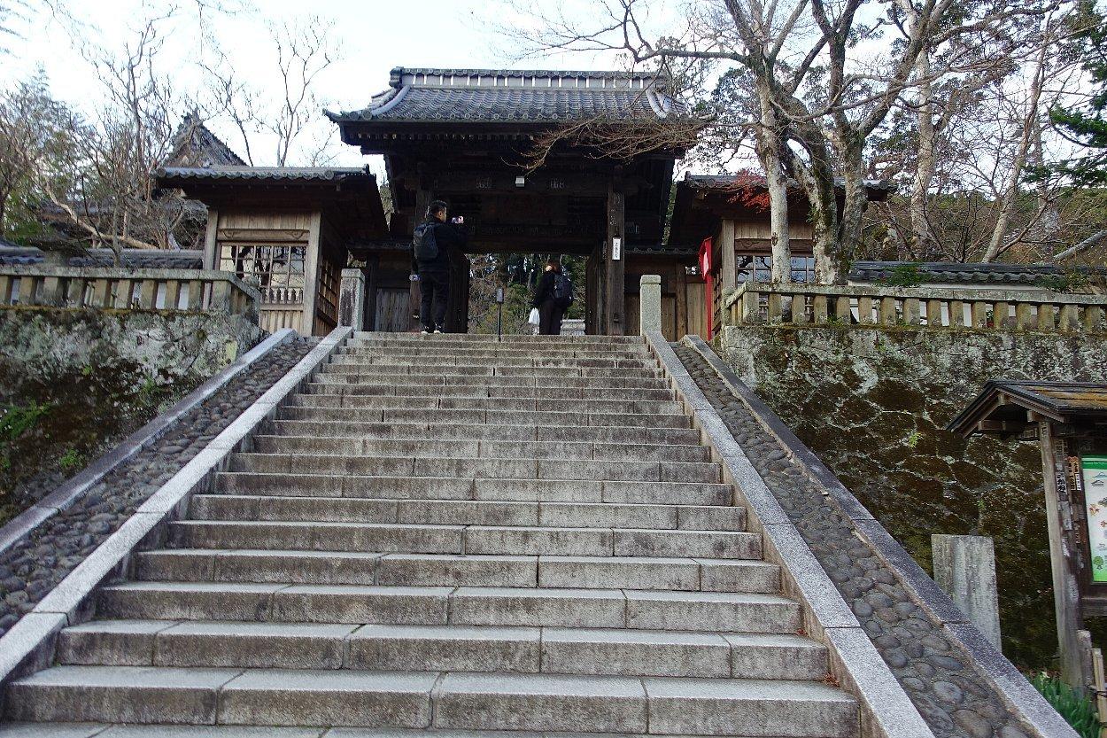 修禅寺へ再び_c0112559_07583424.jpg