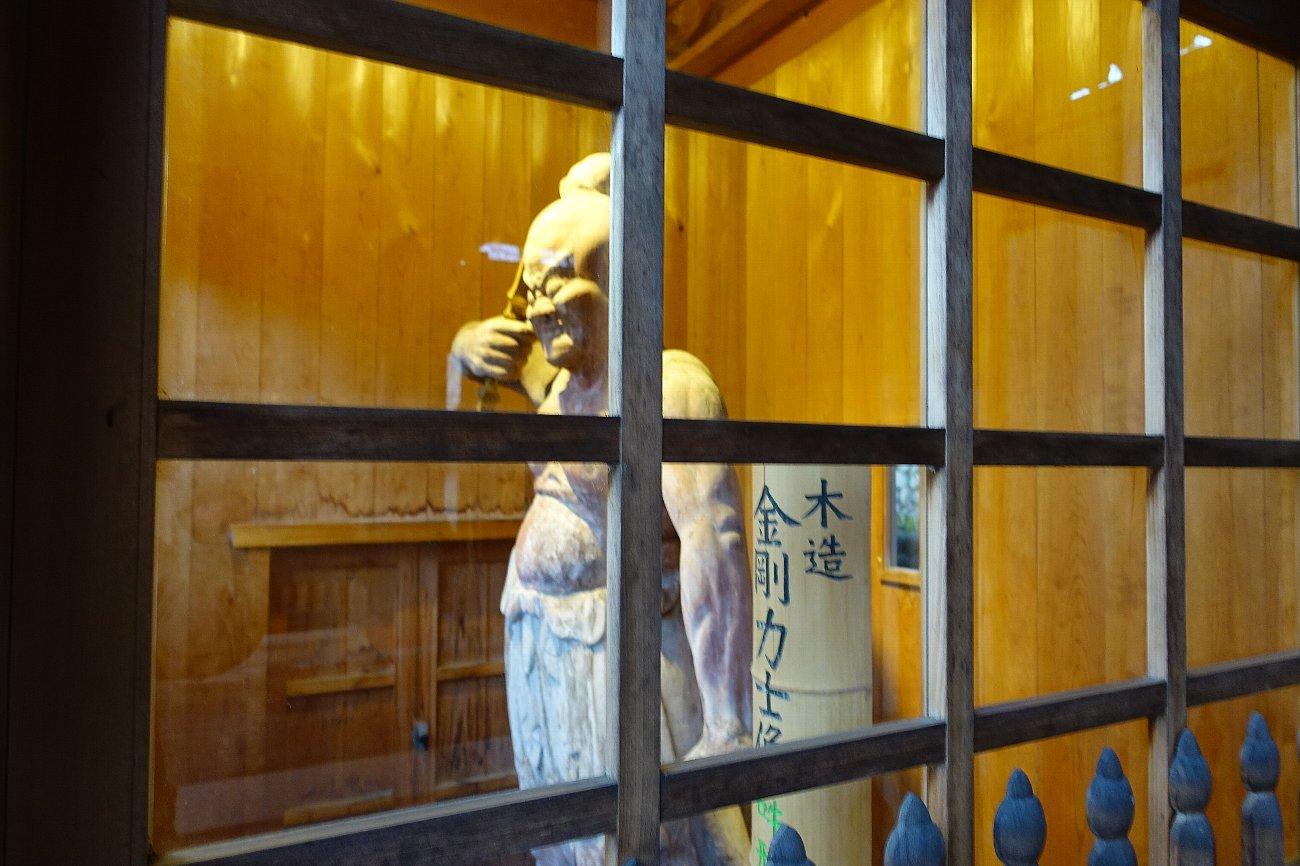 修禅寺へ再び_c0112559_08000578.jpg