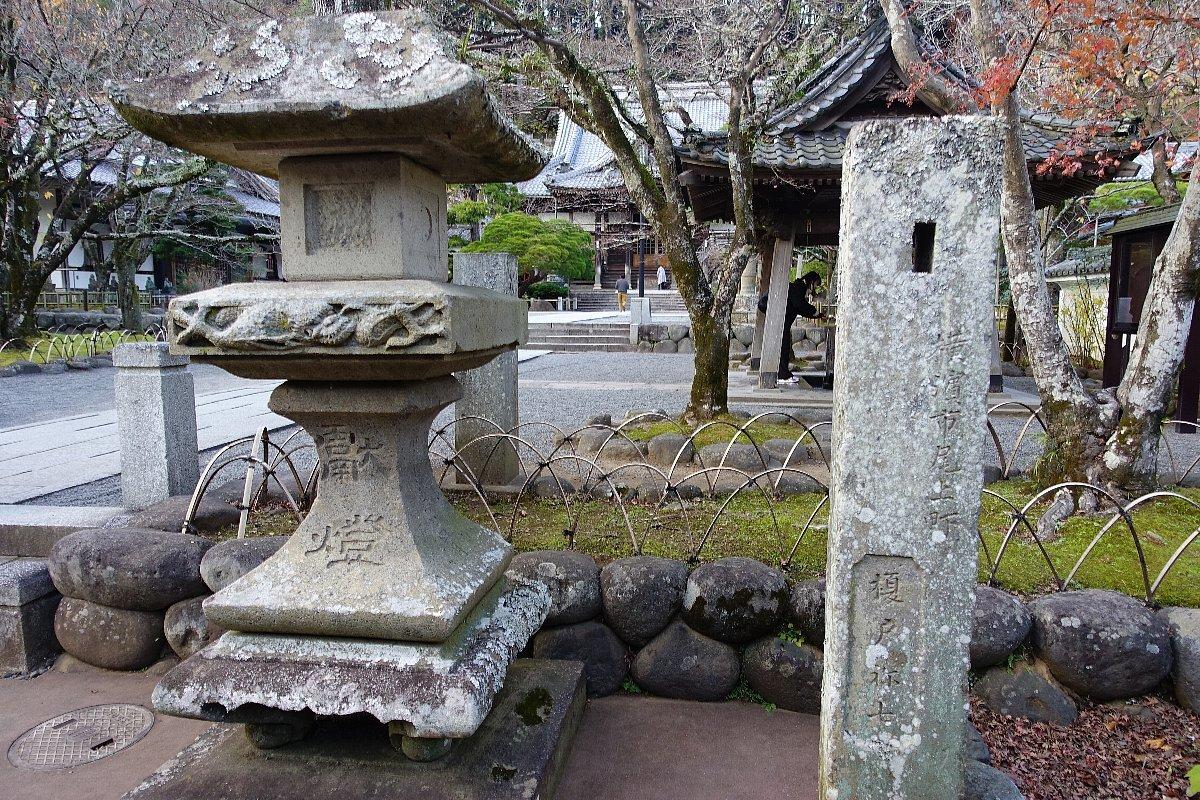 修禅寺へ再び_c0112559_08002221.jpg
