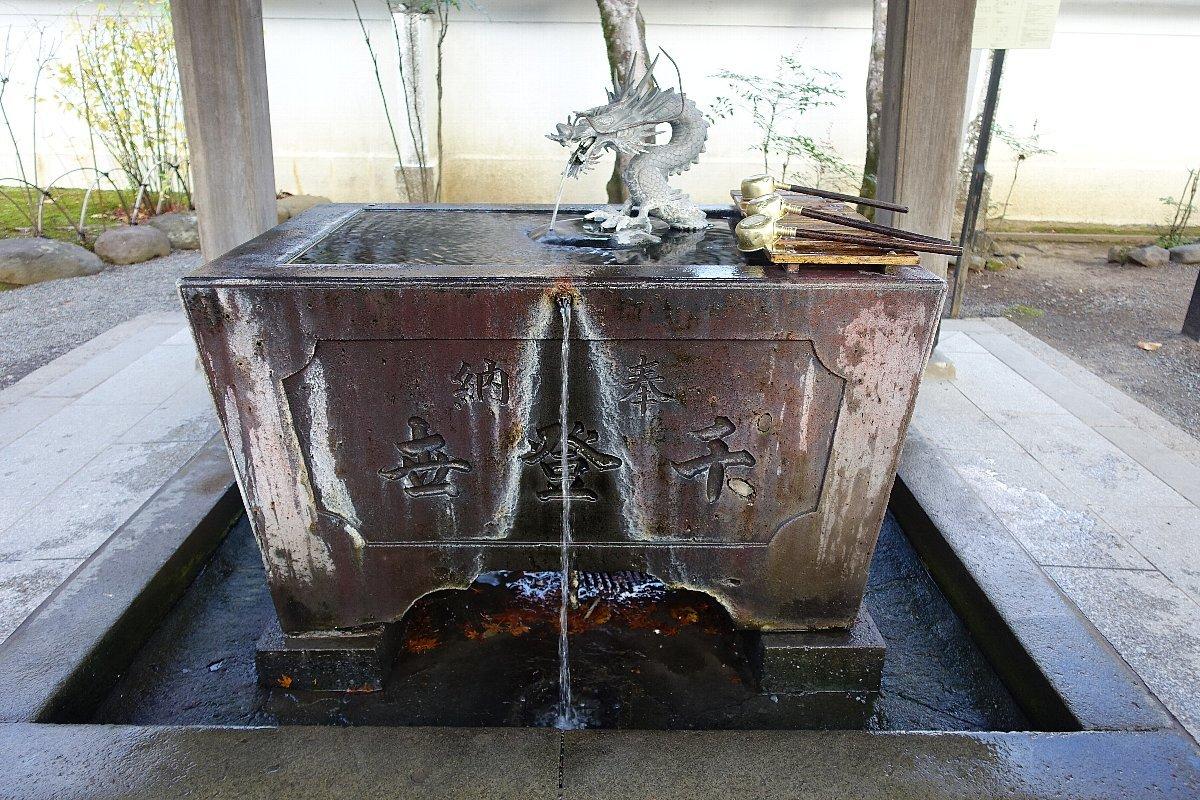 修禅寺へ再び_c0112559_08003768.jpg