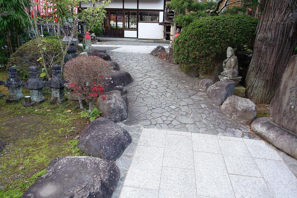 修禅寺へ再び_c0112559_08033983.jpg